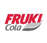 Fruki Cola