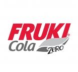 Fruki Cola Zero