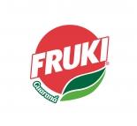 Fruki Guaraná