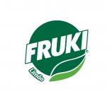 Fruki Limão