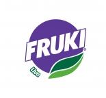 Fruki Uva