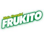 Frukito