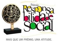 Prêmio Responsabilidade Social