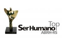Top Ser Humano ABRH - Programa Liderança Transformadora