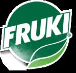 FRUKI