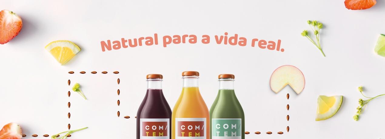COM/TEM
